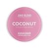Кокосовий скраб для тіла Pink Mood Joko Blend 200 г (3)
