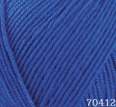 70412 (Синий)