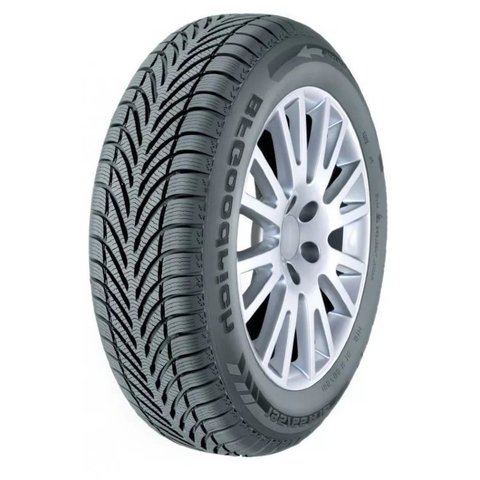 BF Goodrich G Force Winter 2 R15 205/65 94T