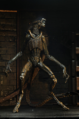 "Фигурка NECA Alien 3 - 7"" Scale Action Figure - Ultimate Dog Alien"