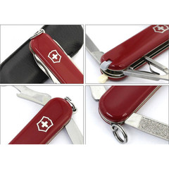 Нож Victorinox 0.6363 Rambler