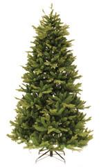 Ель Royal Christmas Arkansas Premium 180 см
