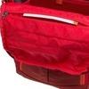 Картинка рюкзак для ноутбука Tatonka Sparrow Pack 19 Red - 6