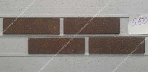 Feldhaus Klinker - R550NF9, Classic Geo Sabio, 240x9x71 - Клинкерная плитка для фасада и внутренней отделки