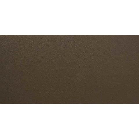 Paradyz - Natural Brown Duro - Цокольная клинкерная плитка, структурная, 30х14,8