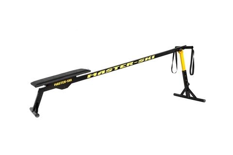 Лыжный тренажер Master-ski Тележка ПОД ЗАКАЗ