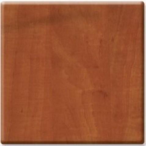 Столешница Werzalit (Верзалит) 257 - цвет Груша дикая