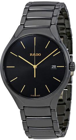 RADO R27238152