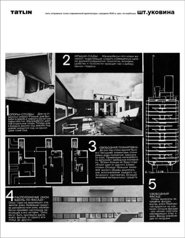Пять принципов | Книжные закладки + открытка