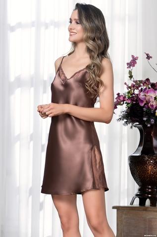 Сорочка  женская MIA-Amore MARGARET МАРГАРЕТ 8970