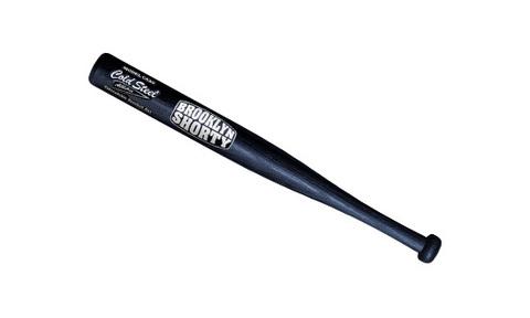 Бейсбольная бита Cold Steel модель 92BST Brooklyn Shorty
