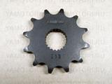 Sunstar 31212 JTF1323