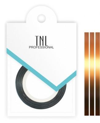 Лента для дизайна TNL, Нить на клеевой основе (медная) nit-na-kleevoj-osnove-dlya-dizajna-nogtej-med.jpg