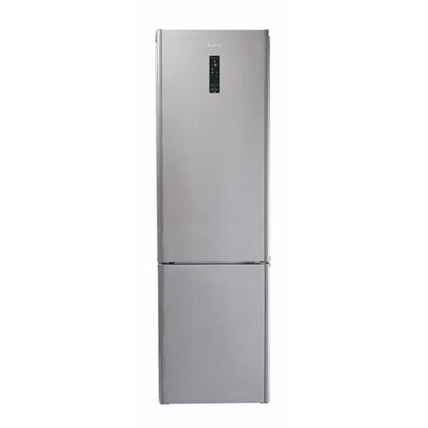 Холодильник Candy CKHN 200ISRU