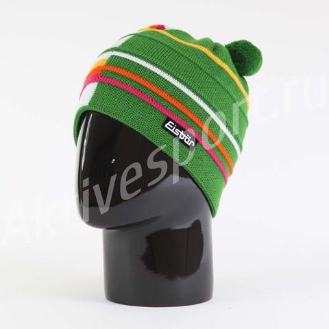 Картинка шапка Eisbar jonas 623 - 1