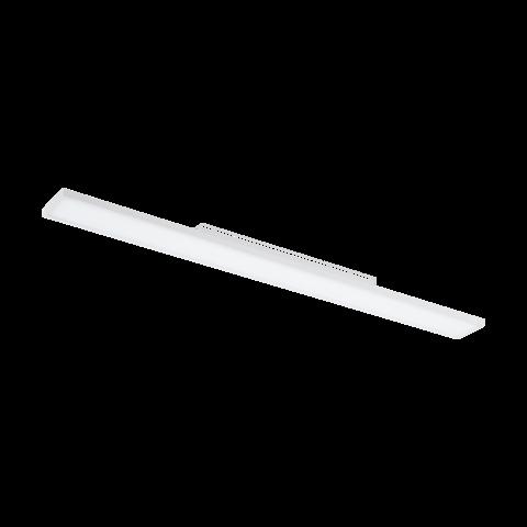 Светильник Eglo TURCONA 98479