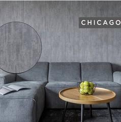 Novelio Nature Opposites Concrete Chicago