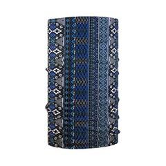 Бандана-труба WDX 1050 inca blue