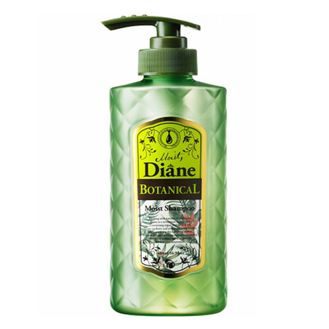 https://static-sl.insales.ru/images/products/1/7232/193436736/moist_shampoo.jpg