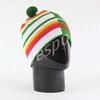Картинка шапка Eisbar jonas 623 - 2
