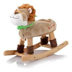 Jolly Ride Качалка