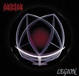 Deicide / Legion (CD)