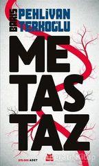 Metastaz