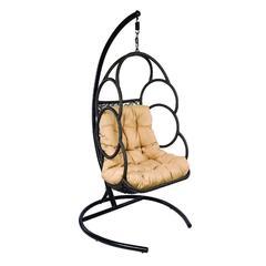 Кресло подвесное GALAXY