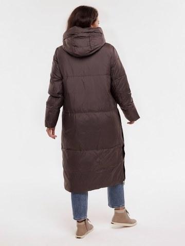 K-21583-163 Куртка женская