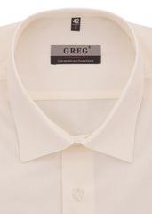 Сорочка Greg 510/399/CRL/ZV*