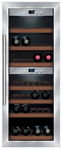 Винный шкаф CASO WineMaster 126