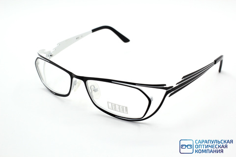 Оправа для очков MEREL MR6014 COL.02