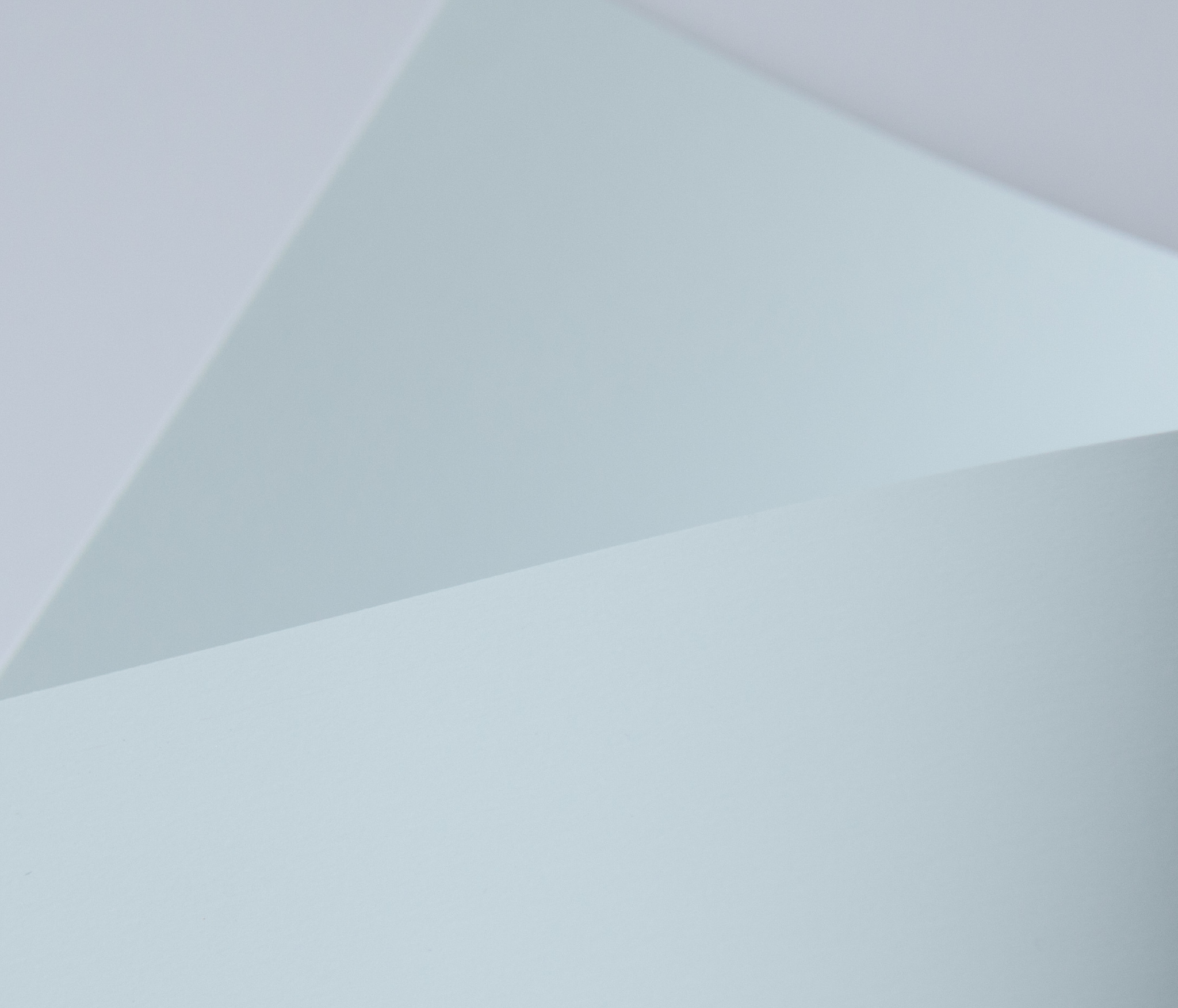 Кардсток Touche Cover, холодный голубой 30х30 см
