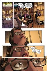 Бен Рейли: Алый Паук. Эксклюзивное издание для Комиксшопов