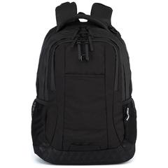 Рюкзак Swissgear 15