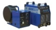 Сварочный аппарат Aurora ULTIMATE 450