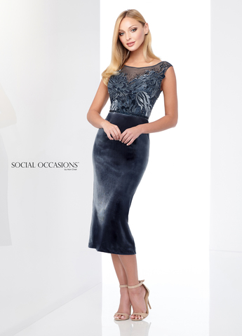 Social Occasions 218809