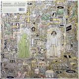Weezer / OK Human (LP)