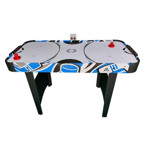 игоровой стол для дома купить в Москве