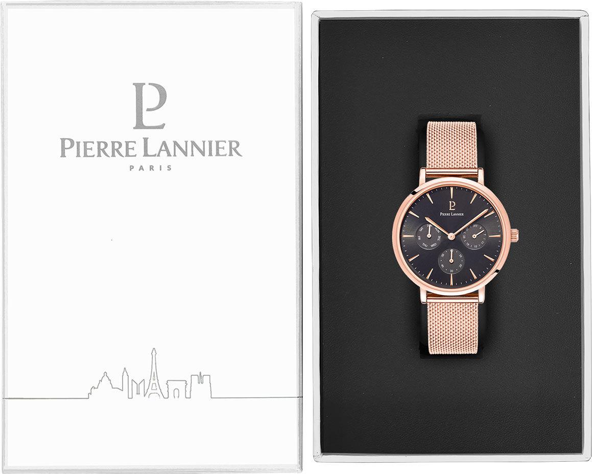Женские часы Pierre Lannier Symphony 002G988