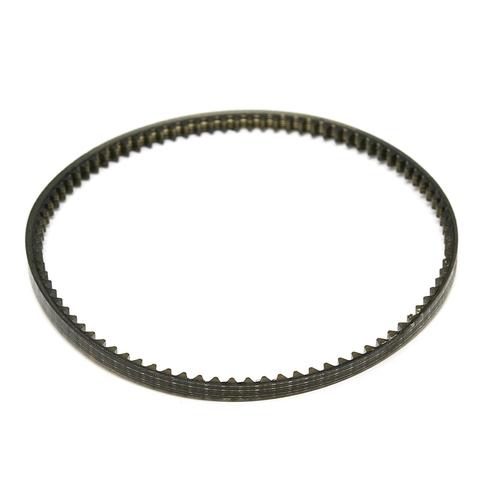 Ремень зубчатый для промышленной швейной машины 31 ряд | Soliy.com.ua