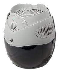 АТМОС АКВА 2800 увлажнитель-очиститель воздуха