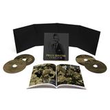 Frank Sinatra / A Voice On Air (4CD)