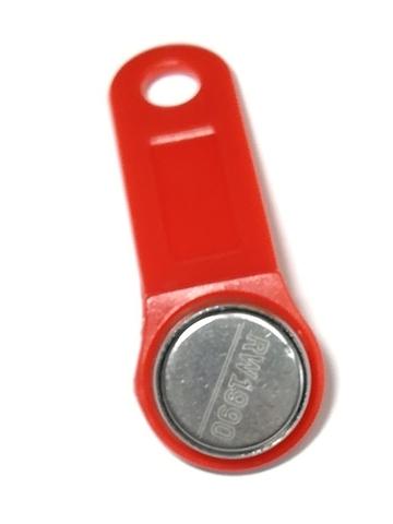 Заготовка электронного ключа RW1990