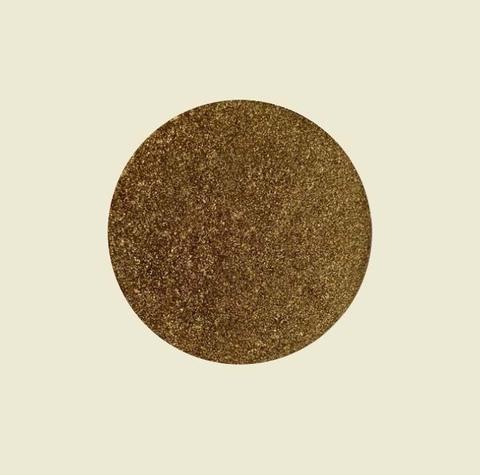 Кандурин Золото (красное) 10г, супер плотный
