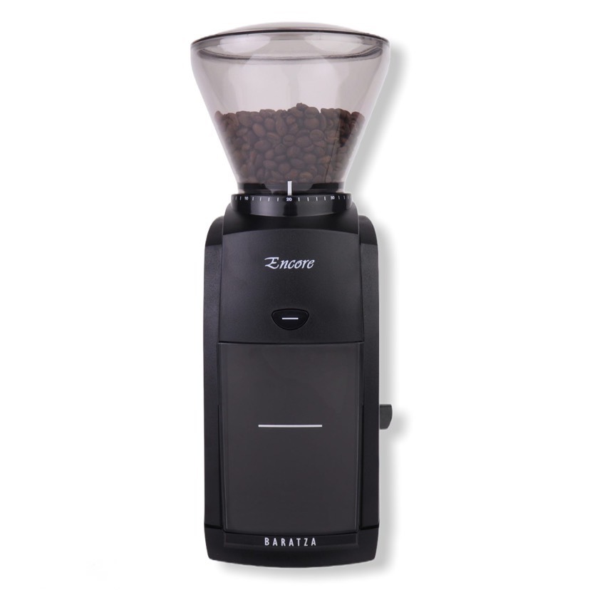 Кофемолка BARATZА ENCORE