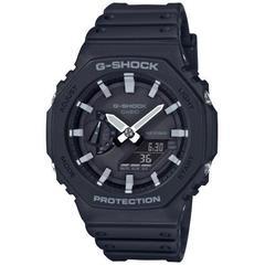 Часы мужские Casio G-Shock GA-2100-1AER
