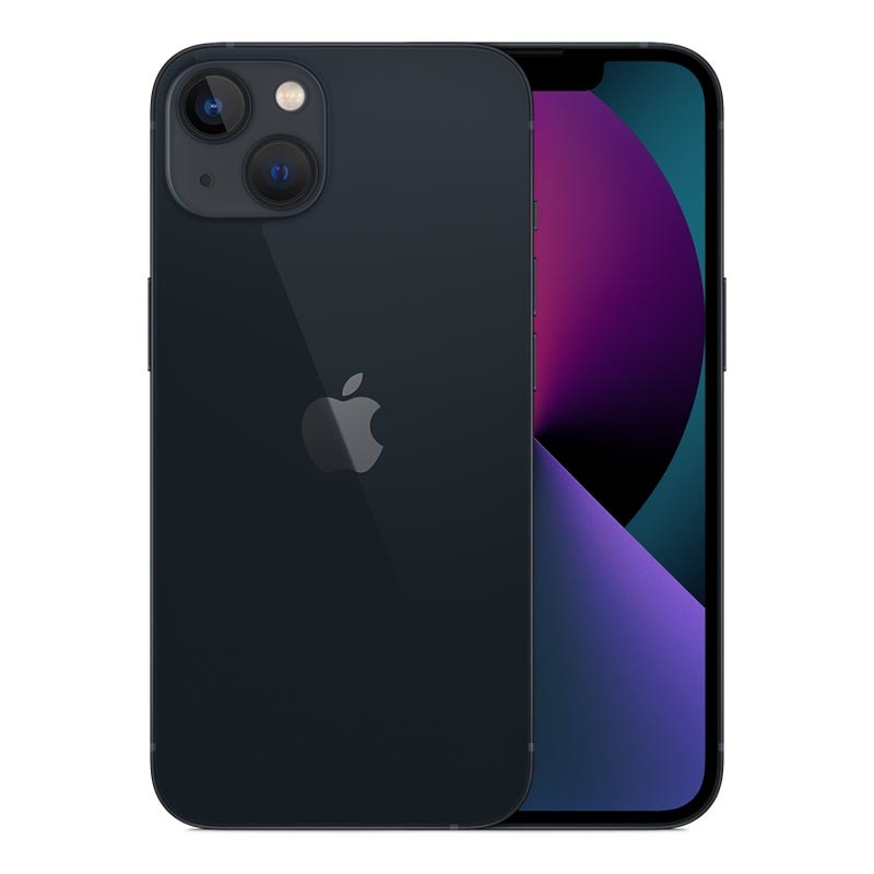 iPhone 13, 512 ГБ,