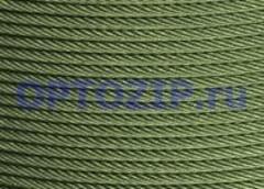 Канат DIN 12мм (00357)