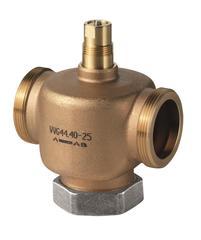 Siemens VVG44.15-1